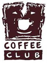 CoffeeClub_SG_logo